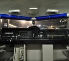 02 200系運転室web