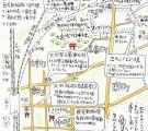1510特イラスト地図01
