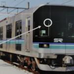 KIMG0680